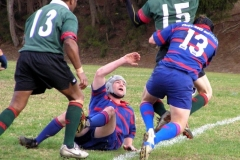The-ballet-of-rugby