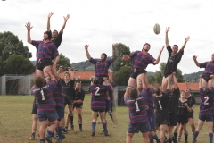 lineout-vs-uni