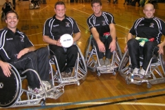 wheelchair-rugby-andy-jon-ben-christian