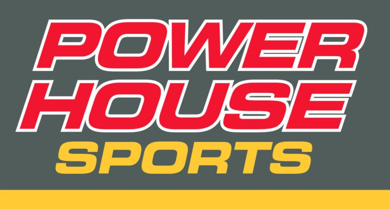 Powerhouse Sports Norwood