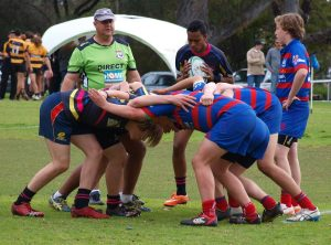 Old-Collegians-Rugby-Junior-Boys-2