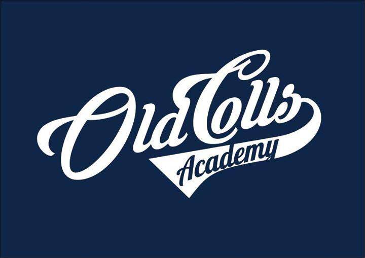Old Collegians Rugby Old Colls Academy