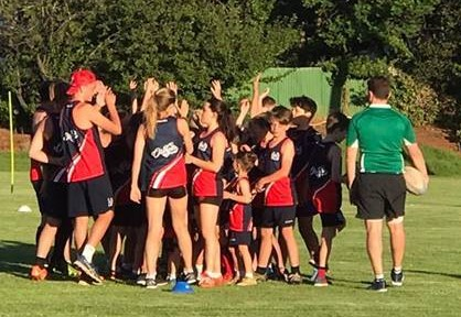 Old-Collegians-Rugby-Junior-Mixed